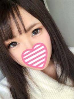 ゆかり♡6.18体験 | 三ツ星倶楽部 - 倉敷風俗
