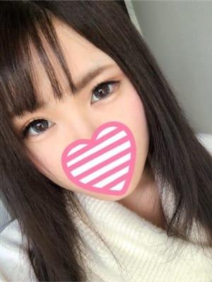 ゆかり♡6.18体験|三ツ星倶楽部 - 倉敷風俗