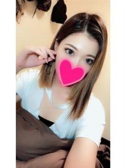 えま☆7月15日入店 | 三ツ星倶楽部 - 倉敷風俗