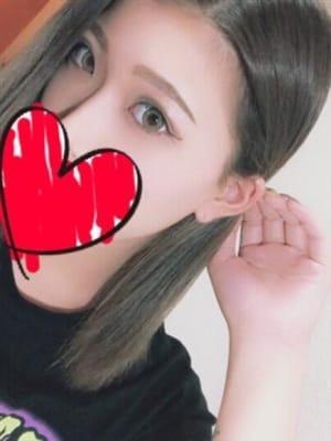 EMA☆1つ上の可愛さ、異次元|三ツ星倶楽部 - 岡山市内風俗