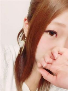 KONOHA☆クビレ警報曲線注意 | 三ツ星倶楽部 - 岡山市内風俗