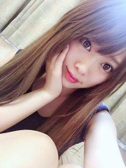 MARINA☆ぼっけー美人 | 三ツ星倶楽部 - 岡山市内風俗