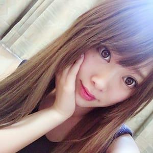 MARINA☆ぼっけー美人