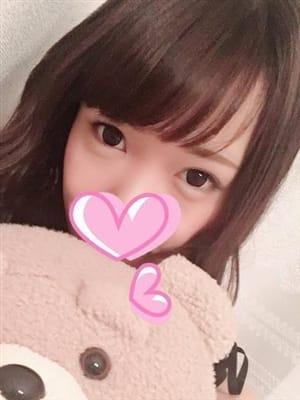 KURUMI☆プレミア☆7つ星|三ツ星倶楽部 - 倉敷風俗