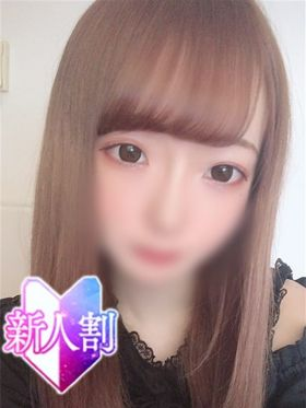 ゆい【新人割】 札幌・すすきの風俗で今すぐ遊べる女の子