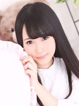 みさと 美脚美乳アイドル 色白 | アニバーサリー2nd 萌えよ!ニャン鉄剣 - 札幌・すすきの風俗