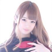 「 細身巨乳の最強19歳♪」03/05(金) 02:50 | 黒い金魚のお得なニュース