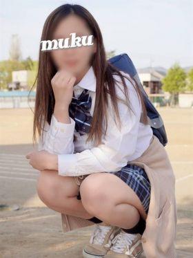 あおい☆ 長岡・三条風俗で今すぐ遊べる女の子