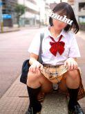 ゆり☆ 純・無垢でおすすめの女の子