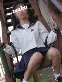 あいか☆|純・無垢でおすすめの女の子