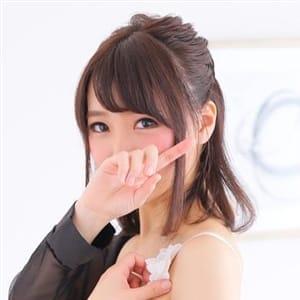 「Newイベント チョー密着!『にゃんコミWash』」04/05(金) 15:46 | にゃんこspa 天王寺のお得なニュース
