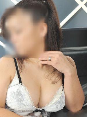 ちえみ♪(札幌) 熟女の時間 - 名古屋風俗 (写真2枚目)