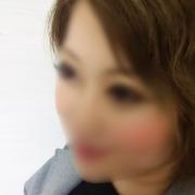 カリナ|今、なんしよ~と? - 福岡市・博多風俗