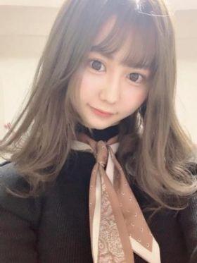 しらゆき【シラユキ】|金沢風俗で今すぐ遊べる女の子