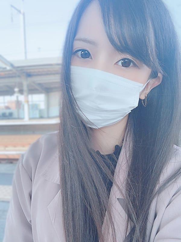 きき【キキ】