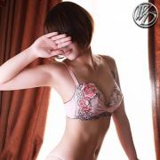 Mariko まりこ|WIZARD ウィザード - 金沢風俗