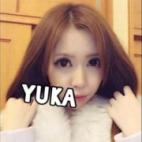 Yuka ゆか|WIZARD ウィザード - 金沢風俗