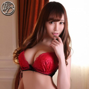 Marina まりな|WIZARD ウィザード - 金沢風俗