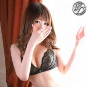 Minami みなみ|WIZARD ウィザード - 金沢風俗