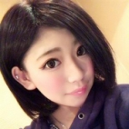 Mayura まゆら|WIZARD ウィザード - 金沢風俗