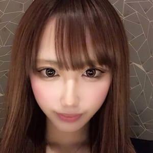 Aoi あおい | WIZARD ウィザード - 金沢風俗