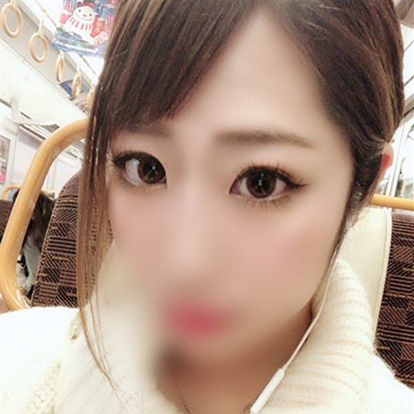 愛梨沙【アリサ】