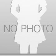 みら|人妻の痴態~初回限定割80分10,000円 - 沼津・静岡東部風俗