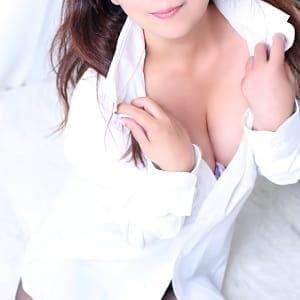 るな | 素人妻御奉仕倶楽部 Hips上野・鶯谷店 - 鶯谷風俗