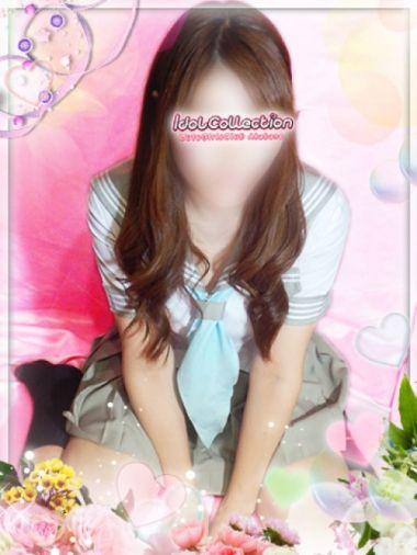 No.43 桜井|アイドルコレクション - 池袋風俗