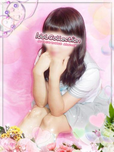 No.74 田中|アイドルコレクション - 池袋風俗