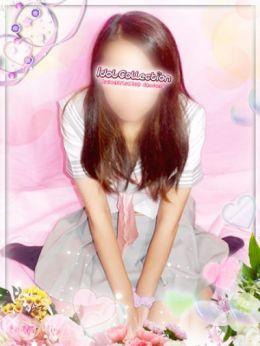 No.11 結城 | アイドルコレクション - 池袋風俗