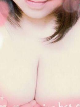 はるなちゃん | デリヘル安い 町田駅前店 - 町田風俗