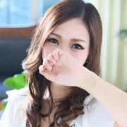 ユウ|フェミニン - 久留米風俗