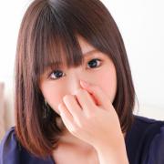 「50分 12000円(フリー限定」12/08(金) 15:40 | フェミニンのお得なニュース