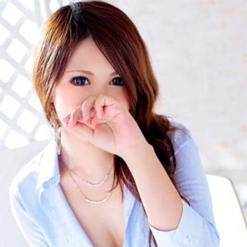 ユヅキ | フェミニン - 久留米風俗