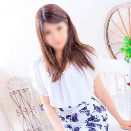 「【駅チカ限定!新イベント開催中!!!】」02/18(日) 19:50 | フェミニンのお得なニュース