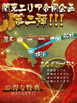 関東エリア合同企画【赤字覚悟の合同企画!遊ばなきゃ】