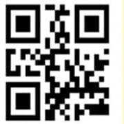 「メルマガ会員様が超お得で楽しいんです!!」09/15(土) 20:00 | 五十路マダム横浜店(カサブランカグループ)のお得なニュース