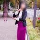 五十路マダム横浜店(カサブランカグループ)の速報写真