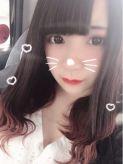 めあん|PINK CATでおすすめの女の子