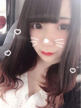 めあん|仙台風俗で今すぐ遊べる女の子