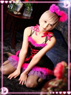 しゅり|PINK CAT - 仙台風俗 (写真2枚目)