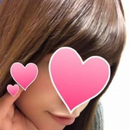 はづき【えっちなご奉仕娘】 | PINK CAT(仙台)