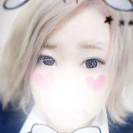 りさ 体験入店|PINK CAT