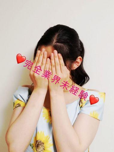 あすか|PINK CAT - 仙台風俗