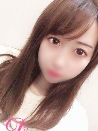 体験入店マホ|ディーノ~会えるアイドル~ - 仙台風俗