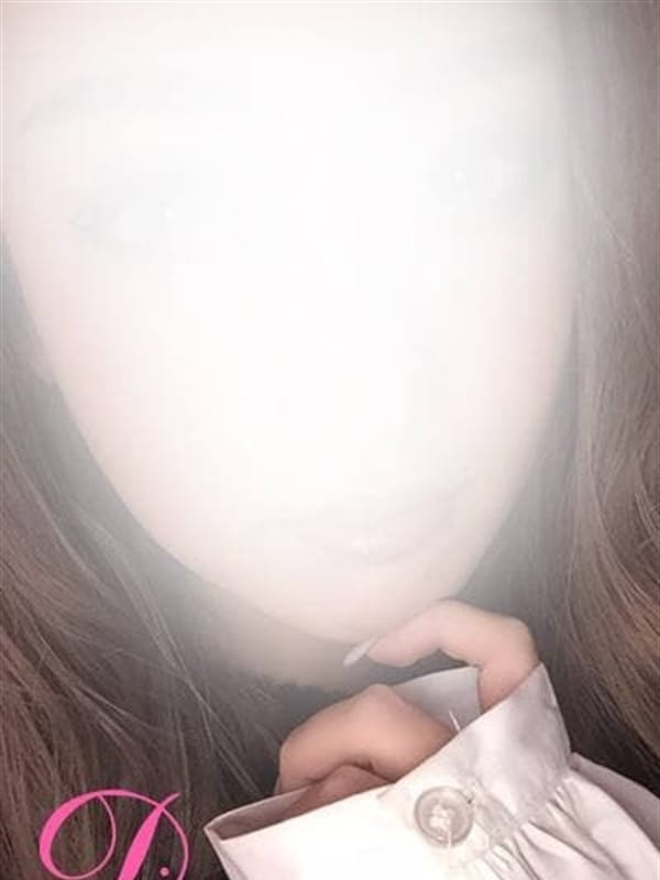 体験入店ルミ(ディーノ~会えるアイドル~)のプロフ写真1枚目