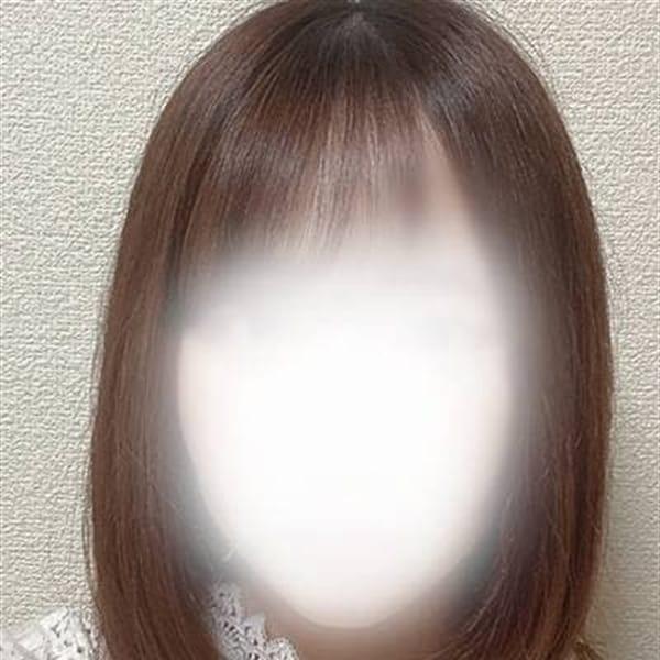 体験入店マトイ【ロリ巨乳Fカップ美少女♡】 | ディーノ~会えるアイドル~(仙台)