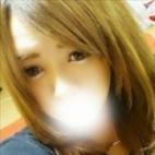 アズ|LIBRE 60分6500円 from G - 仙台風俗