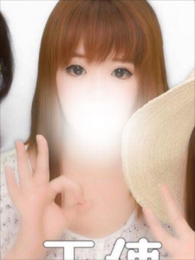 ユズハ|LIBRE 60分6500円 from G - 仙台風俗
